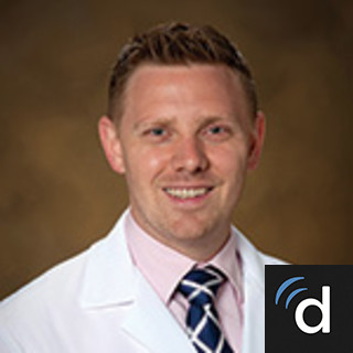 Joshua Pfeiffer, MD, General Surgery, Springfield, OR, PeaceHealth Sacred Heart Medical Center at RiverBend
