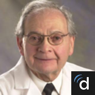 Dr John Mckinnon Infectious Disease Specialist In Troy