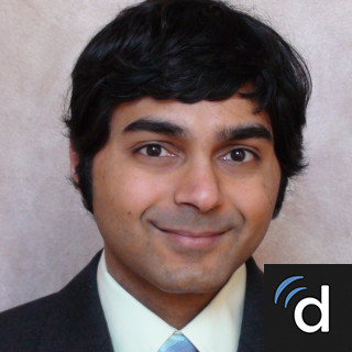 Ajay Gupta, MD, Ophthalmology, Sheffield Village, OH
