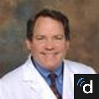 Robert O'Donnell Jr., MD, Cardiology, Cincinnati, OH, University of Cincinnati Medical Center