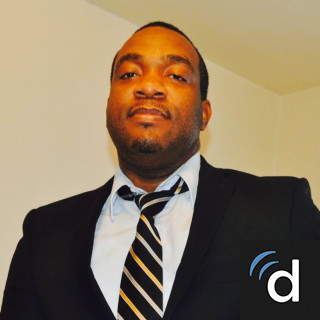 Dr. Arinze Duru, MD - Canton, GA | Internal Medicine