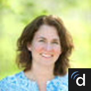 Julia Beckman, MD, Pediatrics, Saint Paul, MN