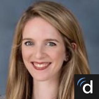 Mary Ingram, MD, Other MD/DO, Birmingham, AL