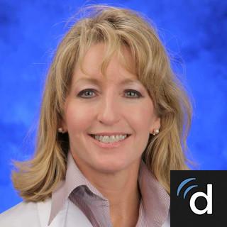 Joy Cotton, MD, Cardiology, Hershey, PA, Penn State Milton S. Hershey Medical Center