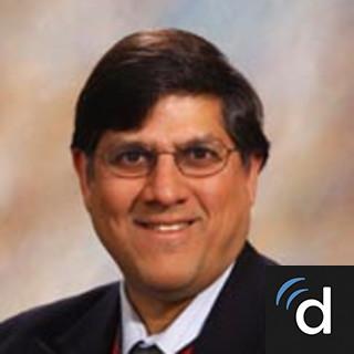 Ashok Choithani, MD, Internal Medicine, Mequon, WI, Aurora Sinai Medical Center