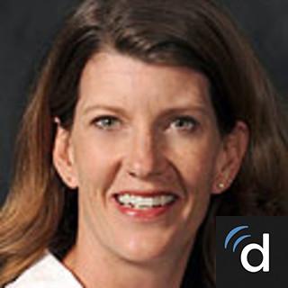 Marguerite Crawford, MD, Pediatric Cardiology, Saint Petersburg, FL, Tampa General Hospital