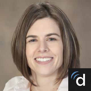 Jennifer Thorn, MD, Pathology, Tucson, AZ