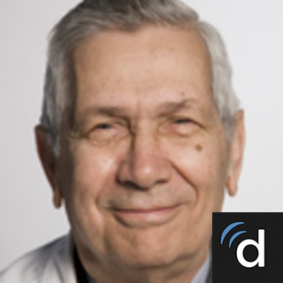 Irwin Gribetz, MD, Pediatrics, Chestnut Ridge, NY, The Mount Sinai Hospital