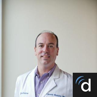 Eduardo Mercurio, MD, Obstetrics & Gynecology, Exton, PA, Chester County Hospital