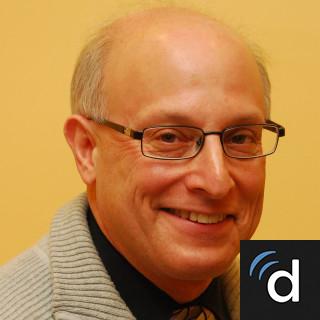 Dr  Steven Leber, Pediatric Neurologist in Ann Arbor, MI