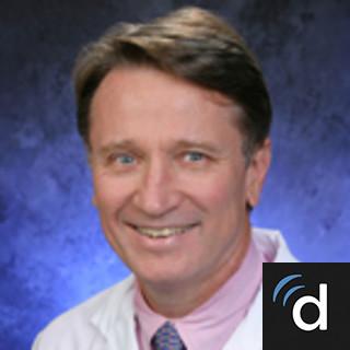 William Trescher, MD, Child Neurology, Hershey, PA, Lehigh Valley Hospital