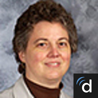 Lisa Purdy, MD, Endocrinology, Skokie, IL, NorthShore University Health System