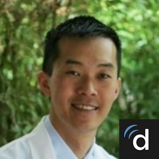 Dr Edsel Kim Md Portland Or Otolaryngology Ent