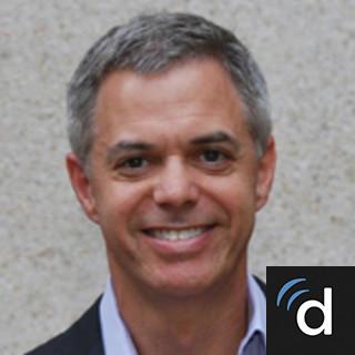 David Pincus, MD, Neurosurgery, Oakland, CA, UF Health Shands Hospital