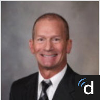James Hannon, MD, Anesthesiology, Rochester, MN, Mayo Clinic Hospital - Rochester