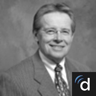 George Adam, MD, Obstetrics & Gynecology, Hastings, NE, Mary Lanning Healthcare