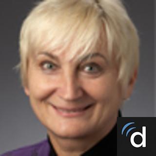 Jolanta Olson, MD, Internal Medicine, Roseburg, OR, Legacy Salmon Creek Medical Center