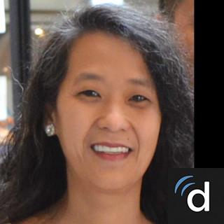 Yvette Cua, MD, Internal Medicine, Louisville, KY, UofL Health - UofL Hospital