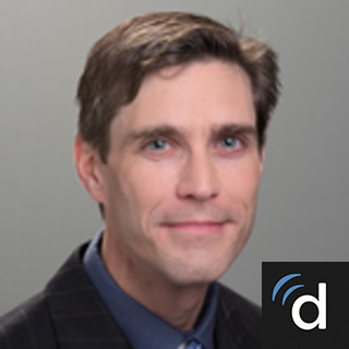 William McBride, MD, Neurology, West Reading, PA, Reading Hospital