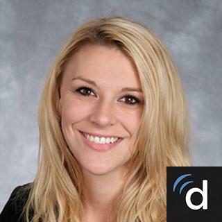 Renee Sharpsten, PA, Oncology, Phoenix, AZ, Mayo Clinic Hospital