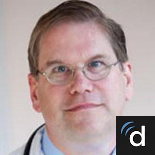Theodor Herwig, MD, Family Medicine, Yarmouth Port, MA, Cape Cod Hospital