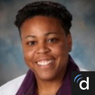 Kimberly Pitts, DO, Family Medicine, Port Neches, TX, CHRISTUS Dubuis Hospital of Port Arthur