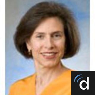 Mary Guarracini, MD, Physical Medicine/Rehab, West Haverstraw, NY