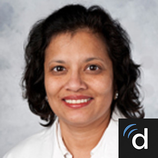 Nandini Madan, MD, Pediatric Cardiology, Philadelphia, PA, St Christophers Hospital for Children