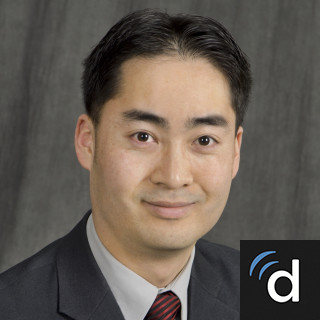 Dr  Albert Kim, Gastroenterologist in Canton, MI | US News