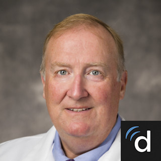 Dr  Lars Svensson, Thoracic Surgeon in Cleveland, OH | US