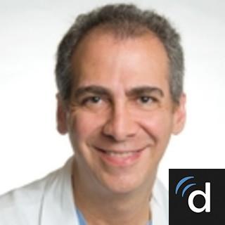 Ronald Gulotta, MD, Cardiology, Roslyn, NY, St. Francis Hospital, The Heart Center