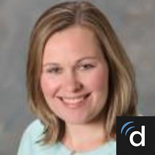Deirdre (Lynn) Kathman, DO, Pulmonology, Hopedale, MA, Milford Regional Medical Center