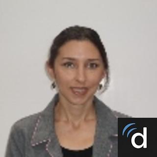 Camilia Makhyoun, DO, Nephrology, Charleston, SC