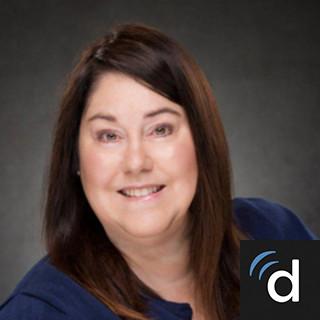 Anna (Briscoe) Cornwell, Family Nurse Practitioner, Bedford, IN