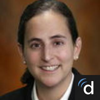 Christine Jordan, MD, Internal Medicine, Blacksburg, VA, Lewis-Gale Medical Center