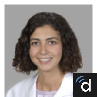 Deniz Dayicioglu, MD, Plastic Surgery, Tampa, FL, H. Lee Moffitt Cancer Center and Research Institute