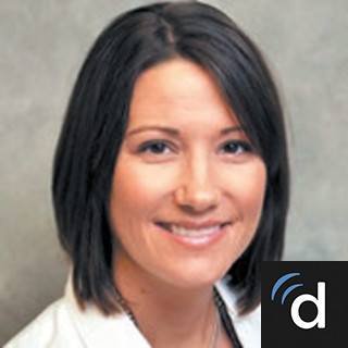 Jessica (Hillard) Feranec, MD, Obstetrics & Gynecology, Orlando, FL, Orlando VA Medical Center