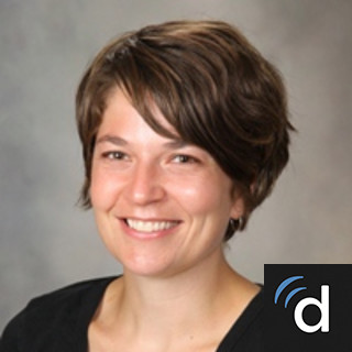 Julie Barneson, Family Nurse Practitioner, Eau Claire, WI, Mayo Clinic Health System in Eau Claire