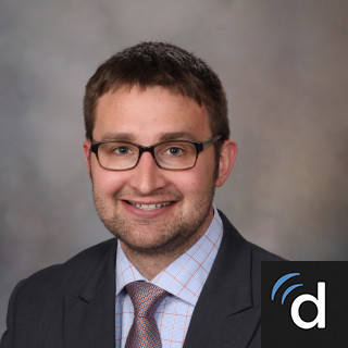 J. Kyle Bohman, MD, Anesthesiology, Rochester, MN, Mayo Clinic Hospital - Rochester