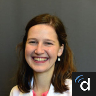 Kelley Humbert, MD, Neurology, Brooklyn, NY, NYU Langone Hospitals