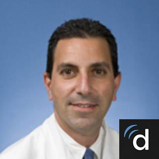 Paul Kedeshian, MD, Otolaryngology (ENT), Santa Monica, CA, Ronald Reagan UCLA Medical Center