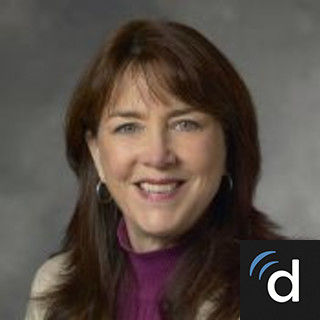 Dr  Ann Weinacker, Pulmonologist in Stanford, CA | US News Doctors