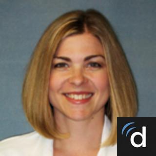 Mary Beth Lewis-Boardman, MD, Obstetrics & Gynecology, Clermont, FL, South Lake Hospital