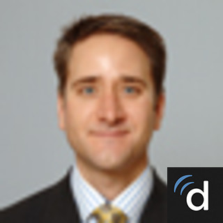 Dr  Ronald Mancini, Ophthalmologist in Dallas, TX | US News