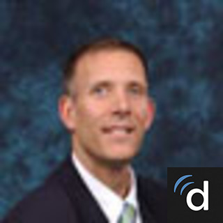Dr  Terrence Ryan, Neurosurgeon in Columbia, MO | US News Doctors