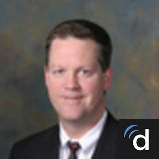 Christopher Bagby, MD, Orthopaedic Surgery, Lenexa, KS, North Kansas City Hospital