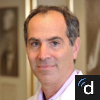 Dr  Dennis Kim, Urologist in Beverly Hills, CA | US News Doctors