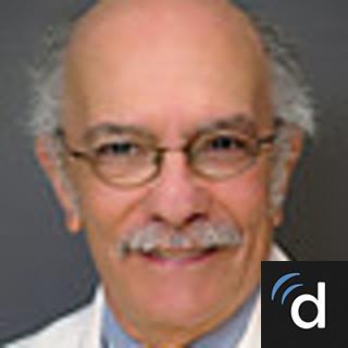 Elliott Pearl, MD, Allergy & Immunology, Glen Burnie, MD, Howard County General Hospital