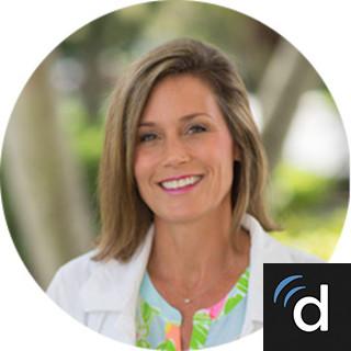 Michele (Plant) Sypniewski, Family Nurse Practitioner, Vero Beach, FL