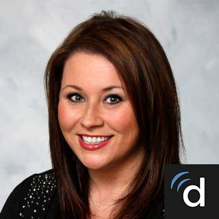 Amy Draper-Poe, Family Nurse Practitioner, Tipton, IN, Indiana University Health Tipton Hospital